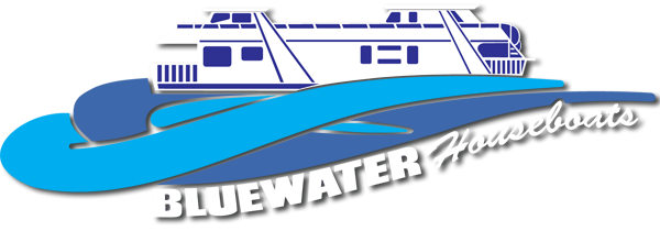 Bluewater Houseboat Vacations Sicamous, BC